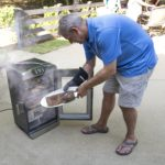 Electric Smoker Reviews: How to buy the right one?