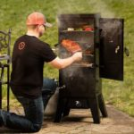 Gas Smoker Reviews: How to select the best Gas Smoker?