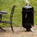 What are the best Vertical Charcoal Smokers?