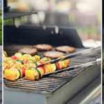 What are the best BBQ Smokers?