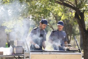 Barbecue Competition Rules – These are the Catagories You Need to be Aware Of