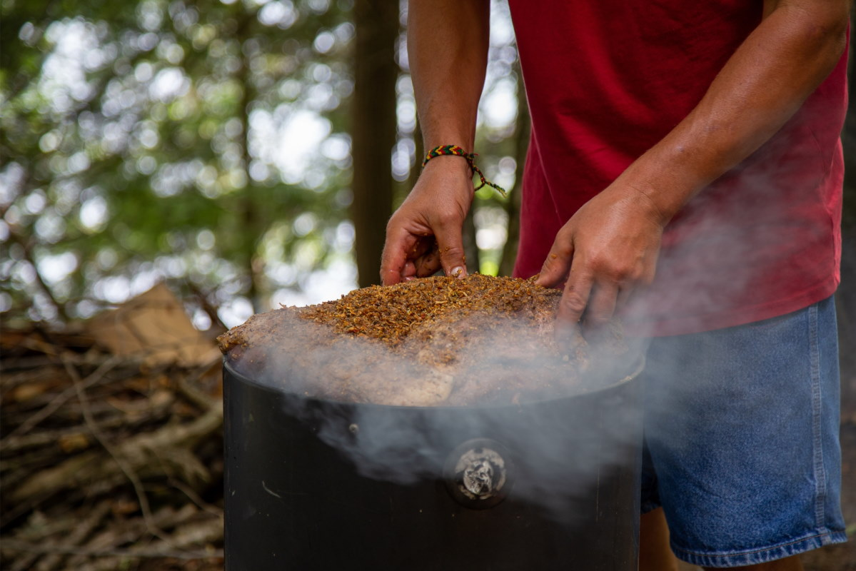 Drum Smokers vs. Pellet Smokers: Their Differences Explained