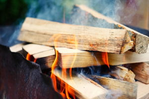 5 Tips to Get Wood for Your Smoker